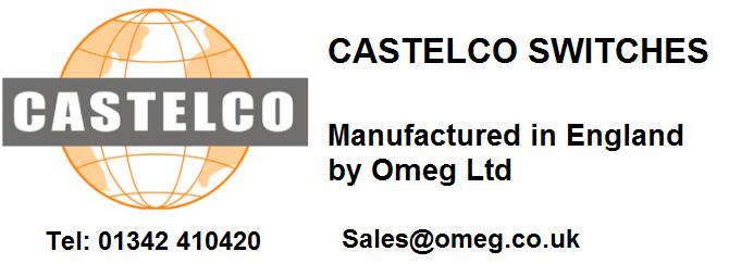 Castelco